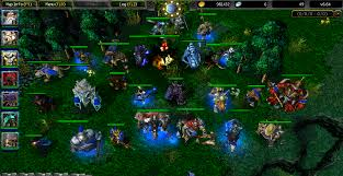 release dota model pack gamerzplanet for all your online