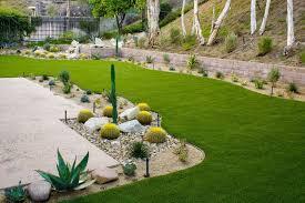 drought resistant garden. Drought Resistant Landscape Designs Garden