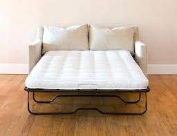 twin bed as couchenchanting twin bed sofa with click clack sofa bed sofa  chair bed modern