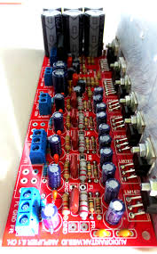 home theater amplifier 5 1. amplifier home theater 5.1 channel 5 1 e