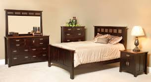 Ohio Bedroom Furniture Bedroom Furniture Yoders Furniture Middlefield Ohio