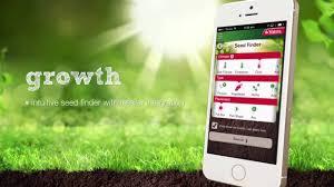 garden app. Yates My Garden App Awards Videos R