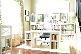 trendy office supplies. Trendy Office Supplies. Supplies Chic Furniture Ideas About E O