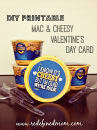 Cheesy Valentines Day Sayings Top Ten Quotes