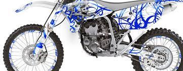wiring diagram 06 ktm 450 sx wiring diagram libraries ktm dirt bike graphics for ktm sx ktm xc ktm exc ktm xcw