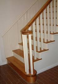 Can You Use Carpet Tiles to Carpet Stairs