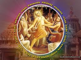 Hare Rama Hare Krishna HD Wallpapers ...