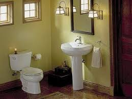 best paint color for small bathroomPaint Small Bathroom New Best 20 Small Bathroom Paint Ideas On