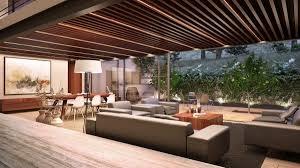 Wood Ceiling Designs Living Room Lovely Living Rooms For A Design Loving Life