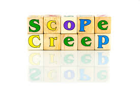 Business Analyst Interview Question How Do You Manage Scope