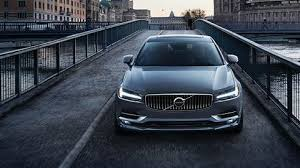 2018 volvo excellence. wonderful 2018 the s90 inscription throughout 2018 volvo excellence n