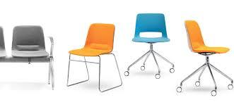 orange office chairs melbourne. 1 orange office chairs melbourne e