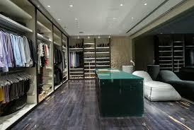 skillful ideas california closets san antonio lovely decoration tx home design