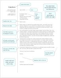 how many pages should a resume be 2017 make resume cover letter how long should a be