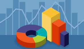 Building Powerful Google Charts In Appian Appcino
