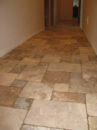 Travertine Kitchen Floor Tiles Travertine Tile Tips And Answers About Cleaning Sealing