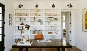 home office design ideas. Contemporary Home With Home Office Design Ideas I