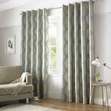cabinet wonderful chocolate brown curtains 27 and teal at jcpenney curtain panels shower curtainsteal for living