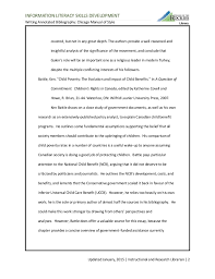 Mla owl annotated bibliography   Mla essay format example Perfect Resume Example Resume And Cover Letter   ipnodns ru Voices from the Margins  An Annotated Bibliography of Fiction on Disabilities and Differences for Young People  Marilyn Ward                 Amazon com