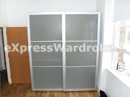 ikea wardrobe doors shining ideas sliding closet doors door and interior with idea 9 ikea wardrobe ikea wardrobe doors