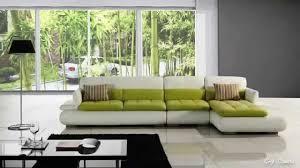trend decoration feng shui. Trend Decoration Feng Shui W