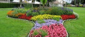 new 7 fantastic small flower garden ideas pictures