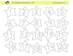 Abc Color Sheets For Kindergarten Free Activities Printables ...
