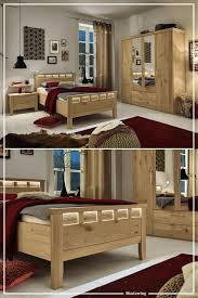 Musterring Madleen Schlafzimmer Sleeping Room Schlafzimmer