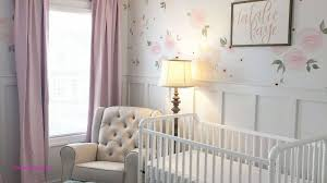 baby girl nursery furniture. 35 Lovely Baby Bedroom Furniture SMMRS Baby Girl Nursery Furniture S