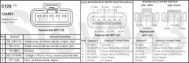 wiring diagram for boat wiper motor the wiring diagram F150 Wiper Motor Wiring Diagram f150 wiper motor wiring diagram, wiring diagram 1993 f150 wiper motor wiring diagram
