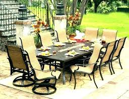8 person dining set 6 person round outdoor dining table 8 person dining set 8 person