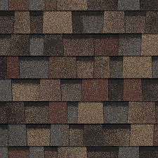 owens corning architectural shingles colors. Pick The Owens Corning™ Roofing Shingle That Is Right For You. Sort By Family And Color Best Suits Your Home. Corning Architectural Shingles Colors H