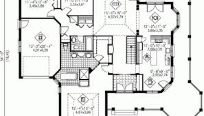 home design blueprint. home design blueprint floor plans small house