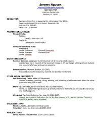 resume profile keywords sample customer service resume resume profile keywords your resume vs oblivion wsj resume summary statement ex les as well law