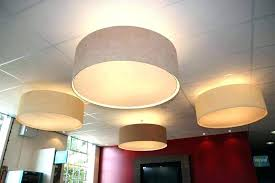 big ceiling light shades oversized lamp medium size of inch shade bell for floor lamps drum big ceiling light