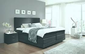 Schlafzimmer Braunes Bett Welche Wandfarbe