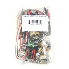 emg pickup wiring kit emg image wiring diagram emg 1 or 2 pickup gibson style complete active wiring kit on emg pickup wiring kit