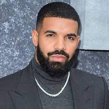 Drake Posts Photos of Son Adonis for ...