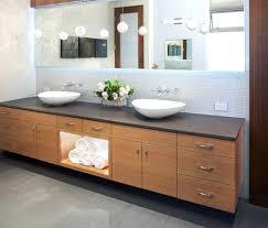 bathroom vanities chicago. chicago bathroom vanities cabinets built in vanity for dwell large size of p