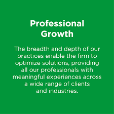 careers michael best friedrich llp the breadth and depth of our practices enable the firm to optimize solutions providing all