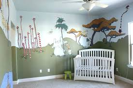 crib set bedding awesome baby sets dr seuss target