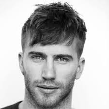 Messy Hairstyles Men 52 Awesome 24 Shaggy Hairstyles For Men Men Hairstyles World