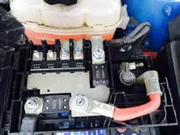 2016 chevy cruze speaker wire diagram images 2016 chevy cruze battery location 2016 get image