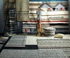 west elm rugs decoration west elm fair trade rugs large area rug west elm navy blue