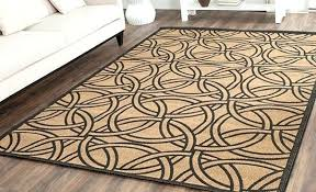 martha stewart rugs 4 x 7 area rug incredible interior design for rugs macys martha stewart
