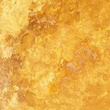 gold travertine yellow marble countertops