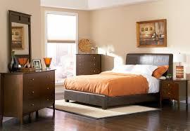 chocolate brown bedroom furniture. Tamara (201150) By Coaster - Interiors Made Eezzy Dealer Chocolate Brown Bedroom Furniture I