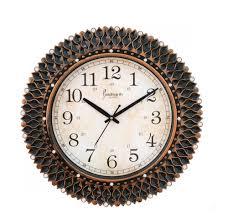 siddharth gift clocks alarm clock manufacturers in morbi morbi justdial