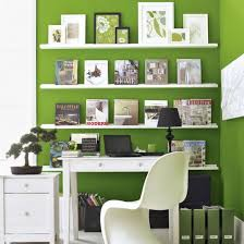 fun office decorating ideas. Beautiful Ideas For Decorating An Office Serious Yet Fun Furniture