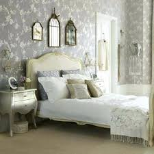 modern vintage bedroom ideas modern vintage glamorous. Modern Vintage Bedroom Decor Decorating Ideas . Glamorous O